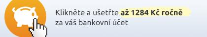 Skrblík.cz